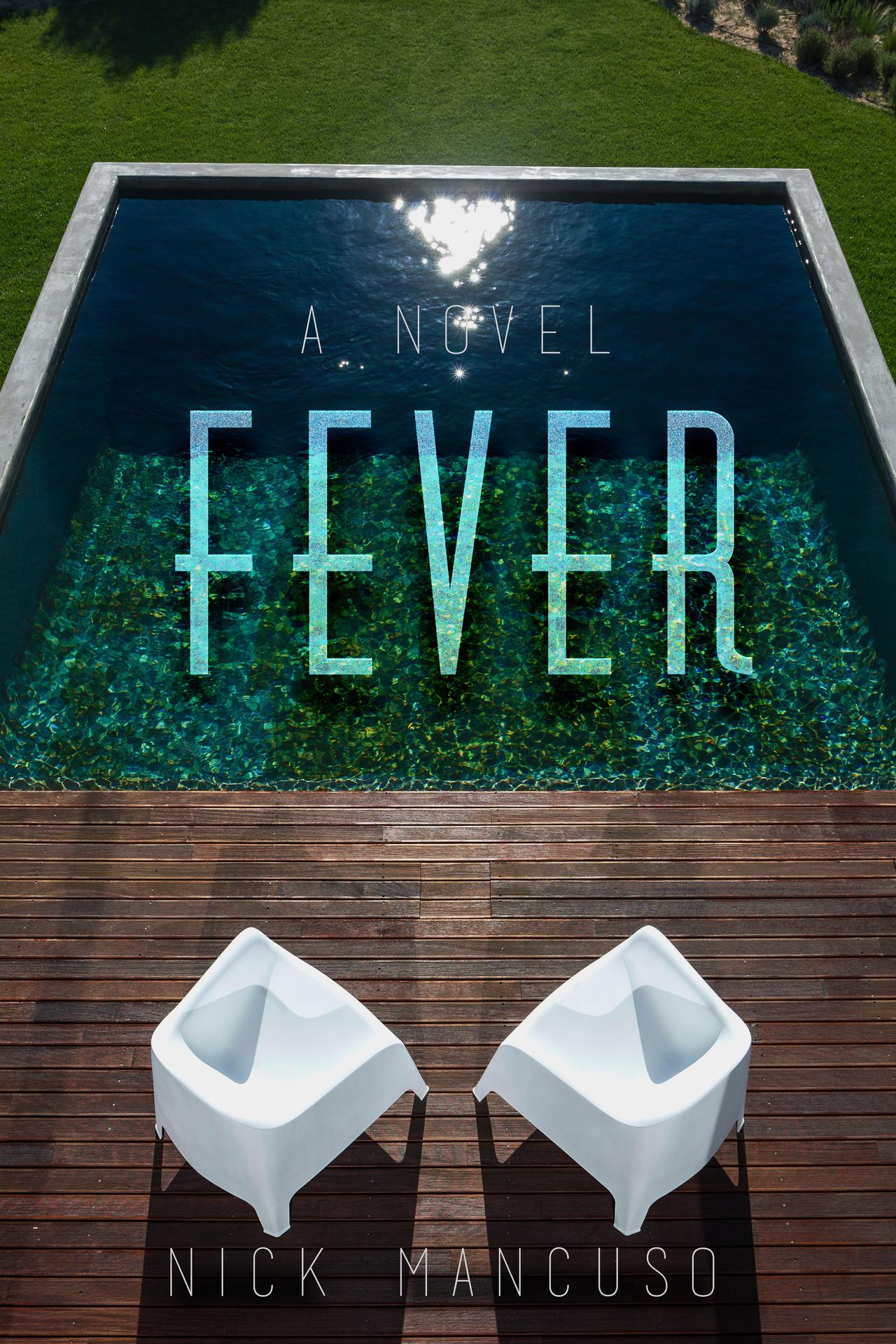 Feverfinal
