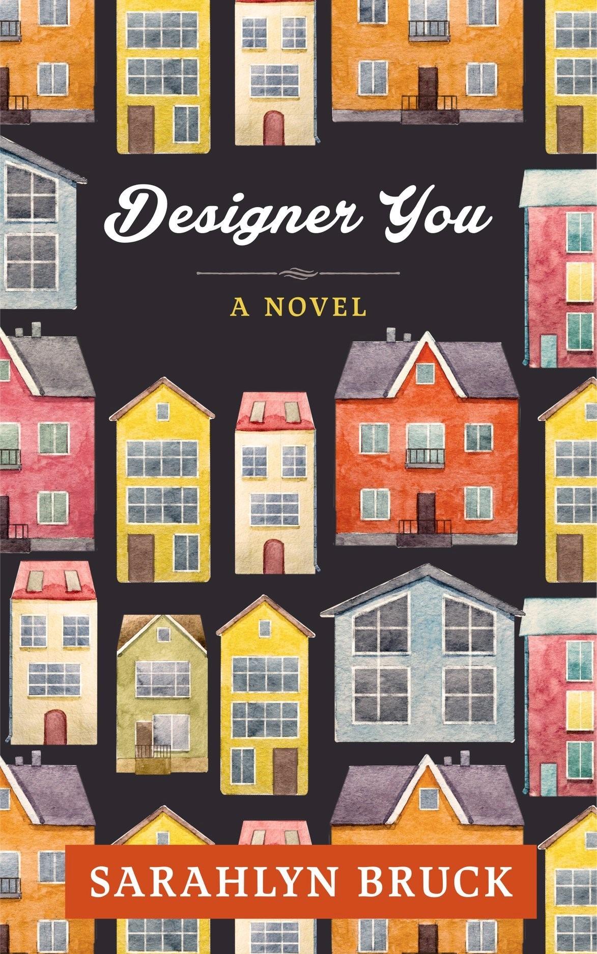 Designeryou