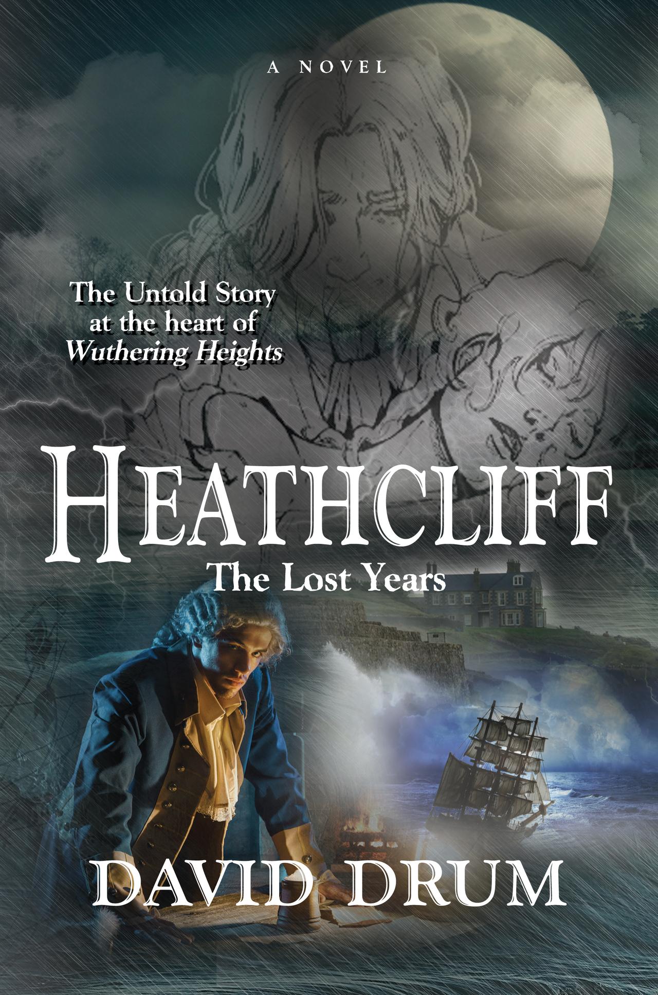Heathcliff cvr4 6x9 300