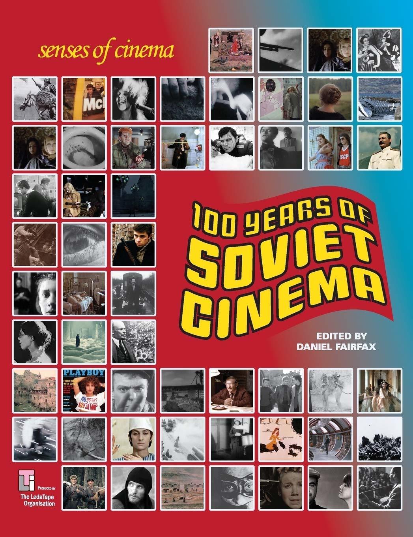 100 years of soviet cinema