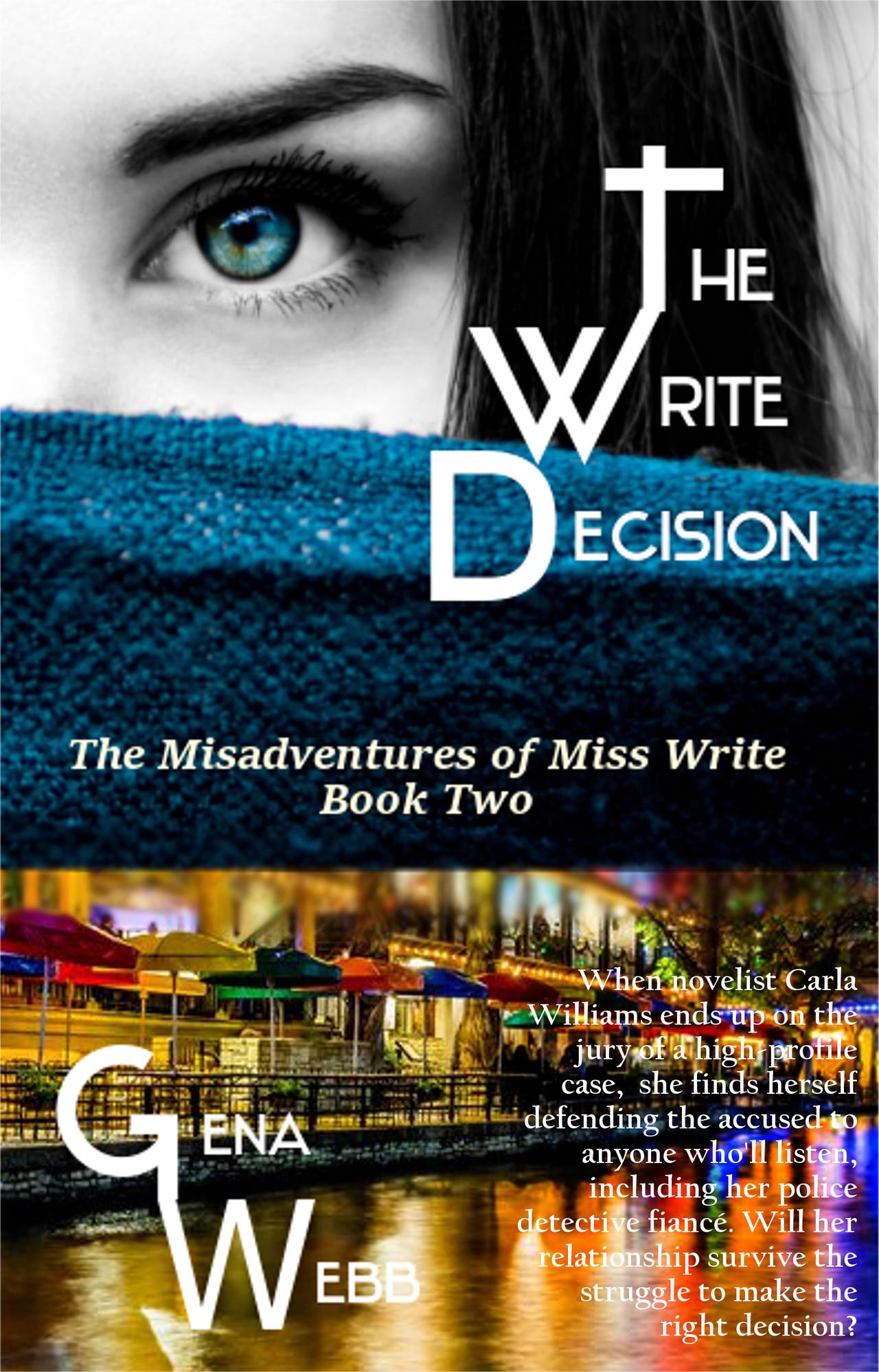 Twd ebook cover 07022019