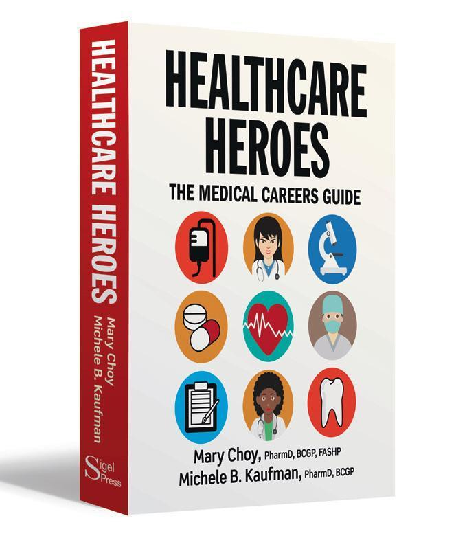 Healthcare heroes pic