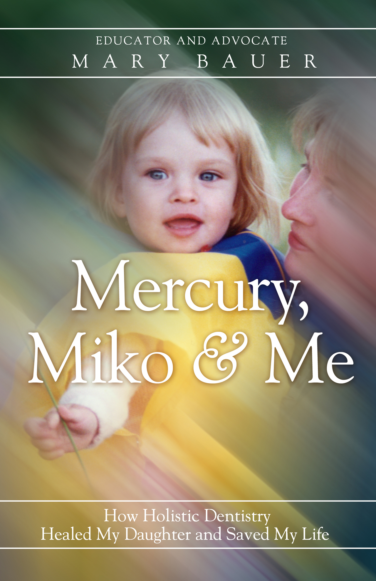 Mercury miko and me cover 300ppirgb