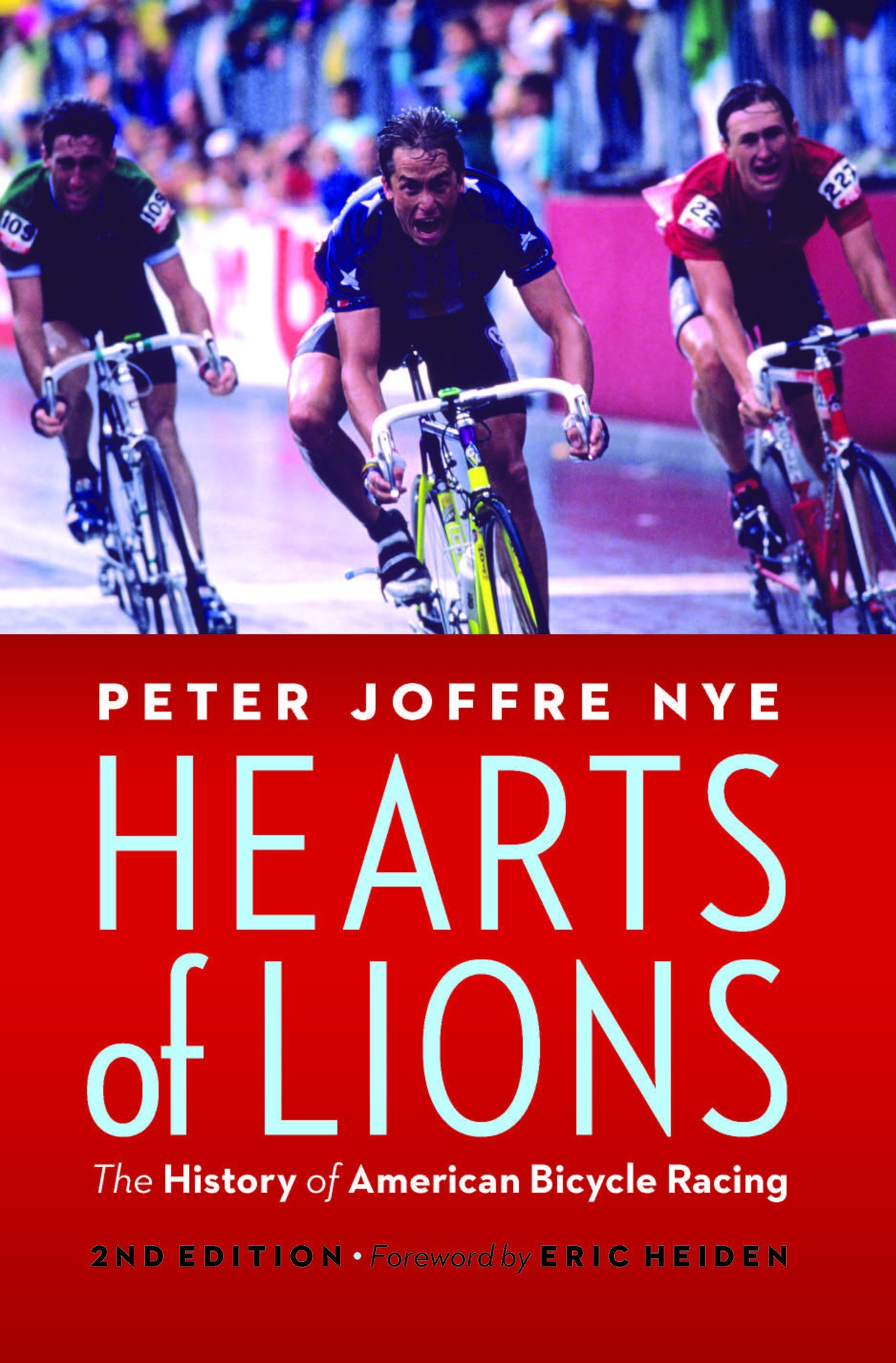 Hearts second edition cover jpeg