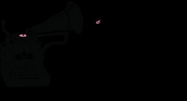 Cropped opossum logo vc01 no text for header 1 1