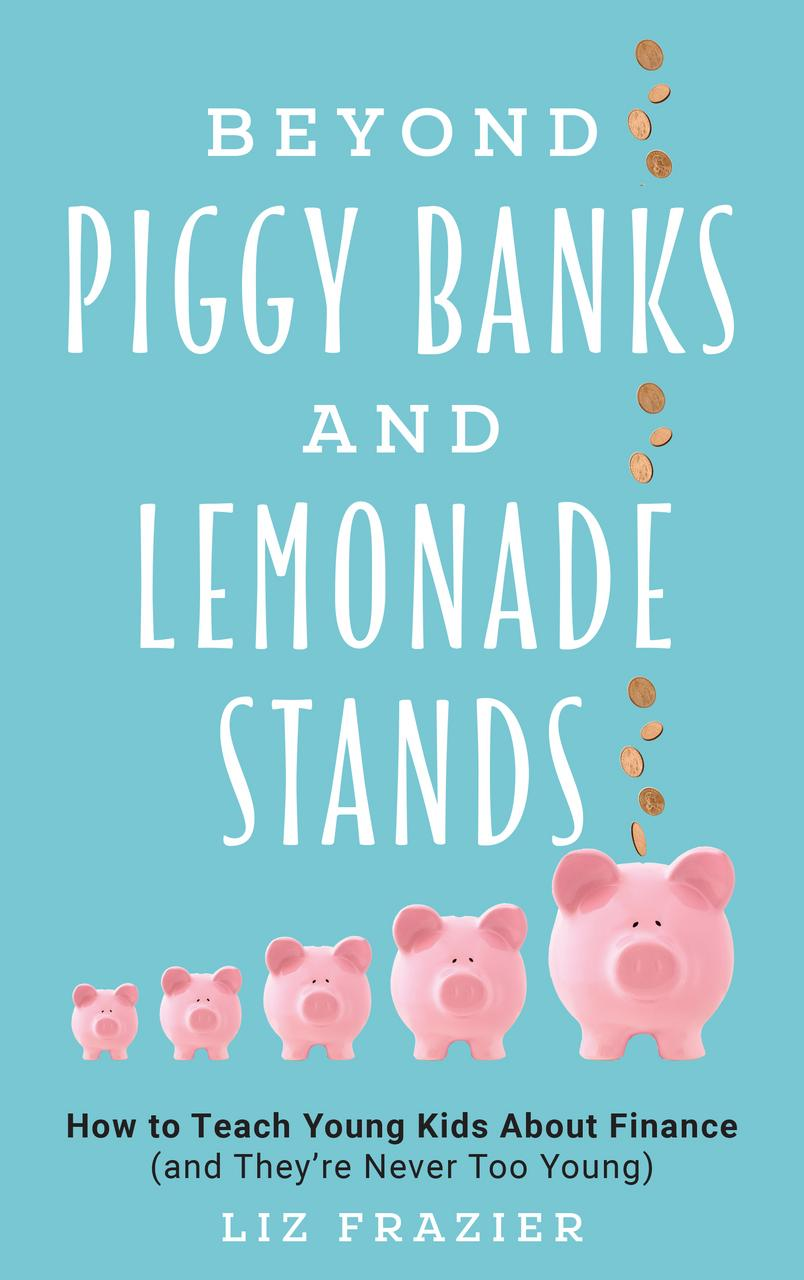 Beyond piggy banks and lemonade stands %283%29