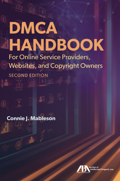 Dmcahandbook.cover.img %281%29