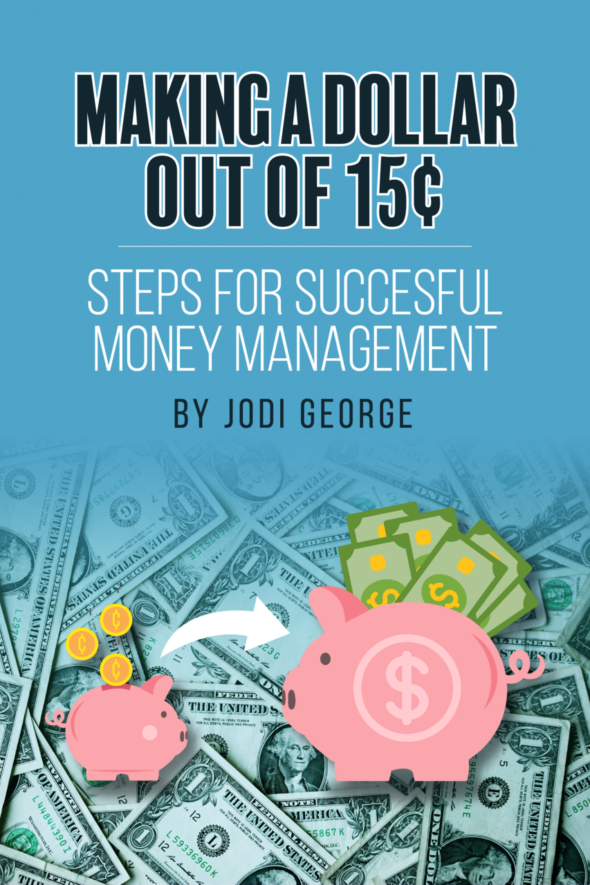 Making a dollar book graphic %28copy 3 6 19%29