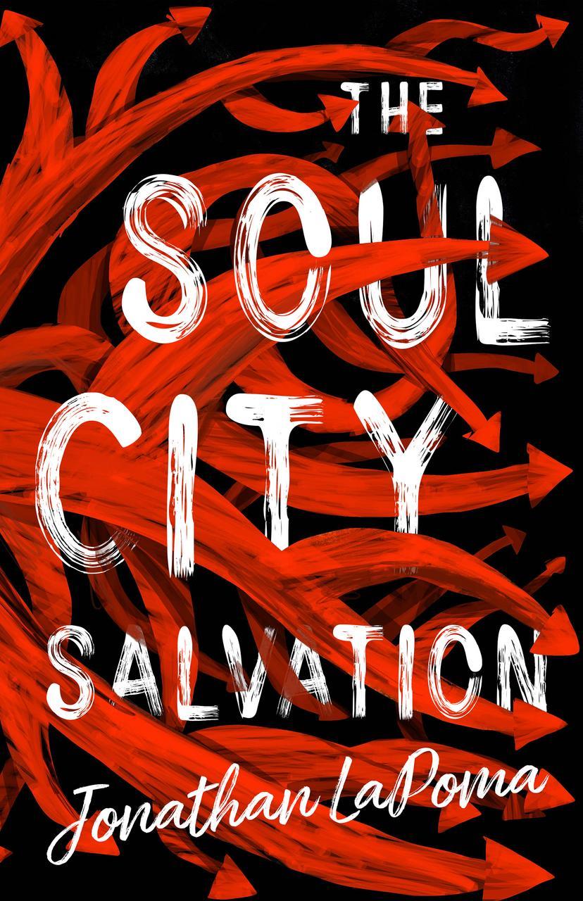 Soulcitysalvation frntcvr 11.5.19