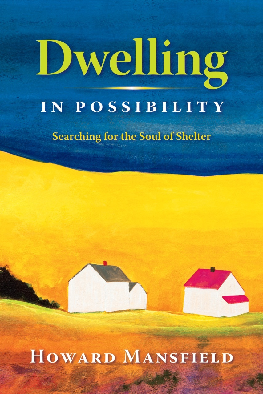 Dwelling cover final