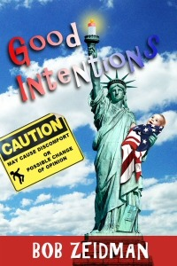 Good intentions cover for kindle %28small%29