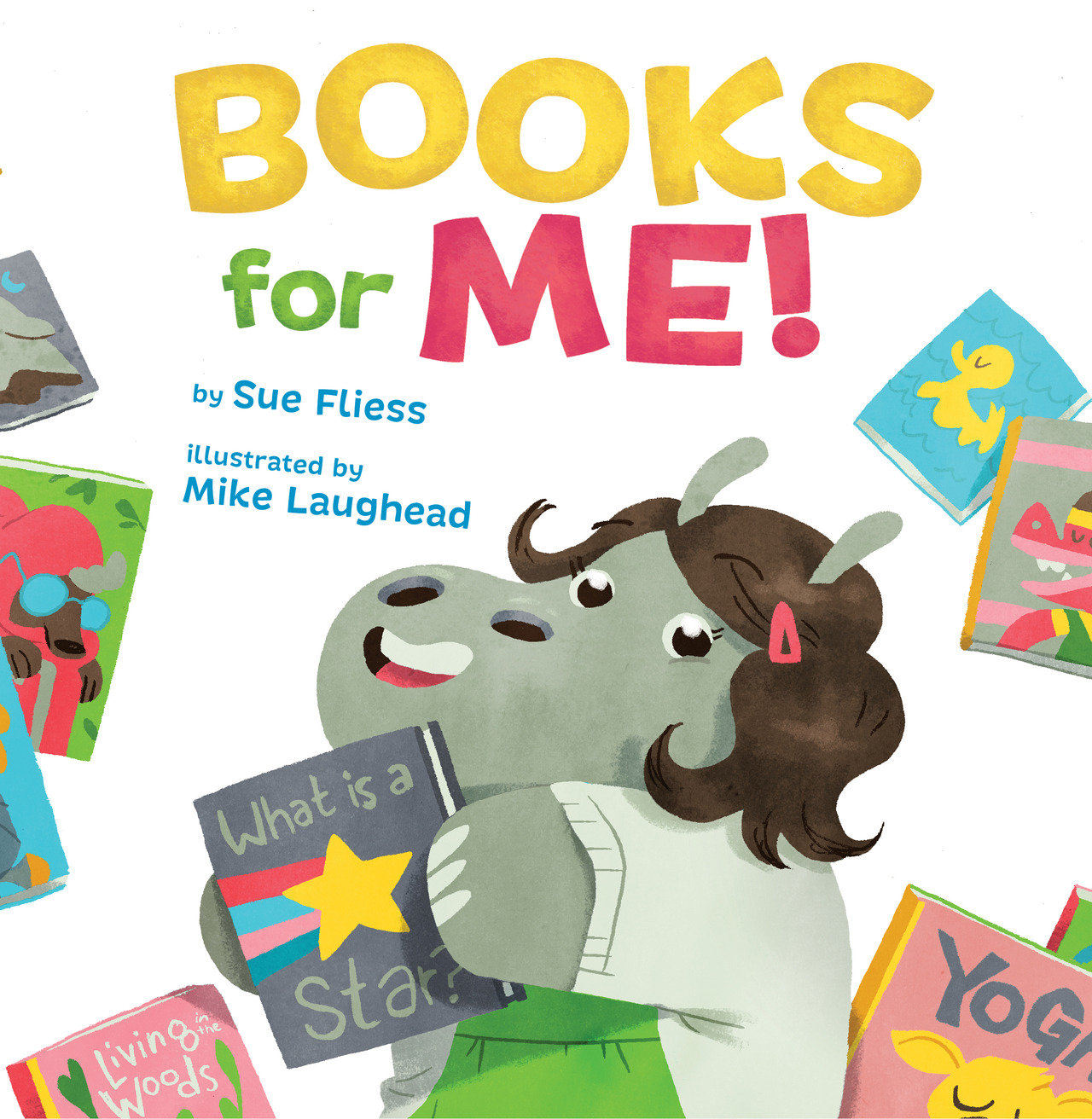 Fliess booksforme hires frontcover rgb final
