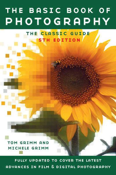 Basicphoto bookcover sunflower