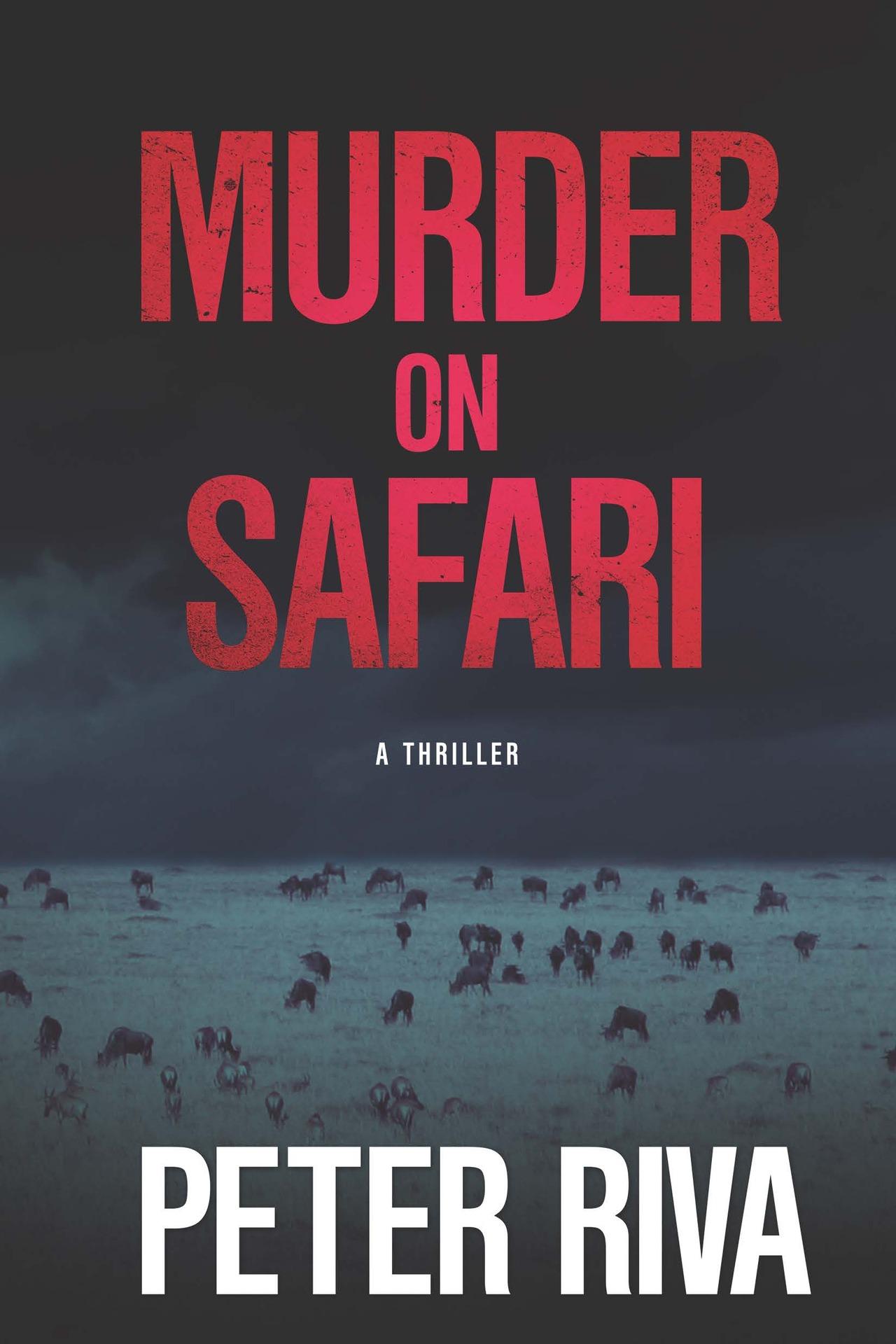 Murderonsafari frontcoveronly pb