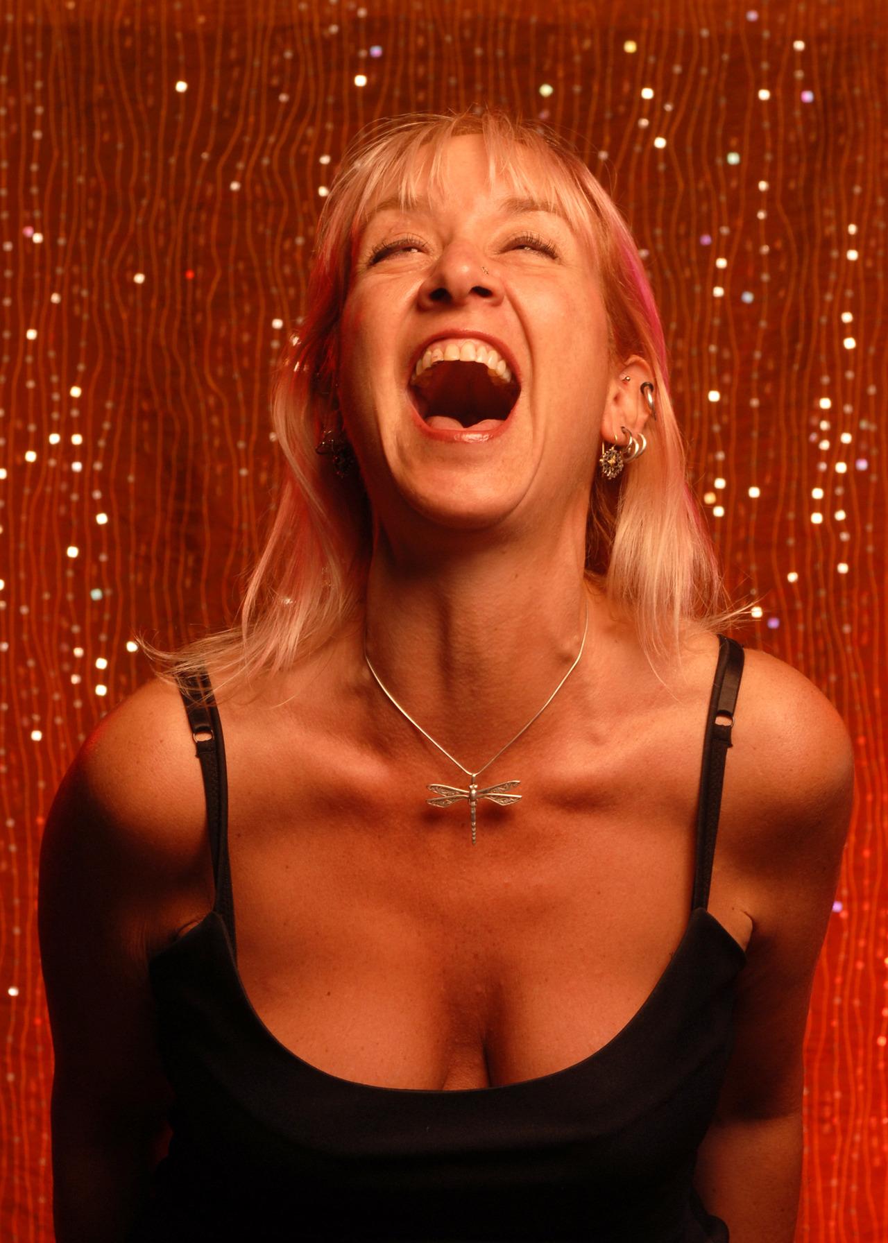 thai massage luleå tantric massage stockholm