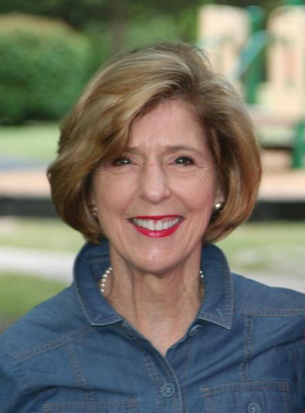 Patricia vermilionphotp