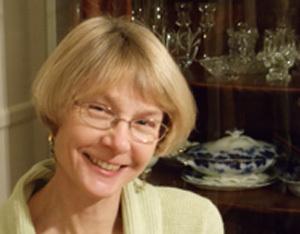 Portrait 300