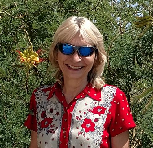Marianne rittner holmes desert 1 edit cu