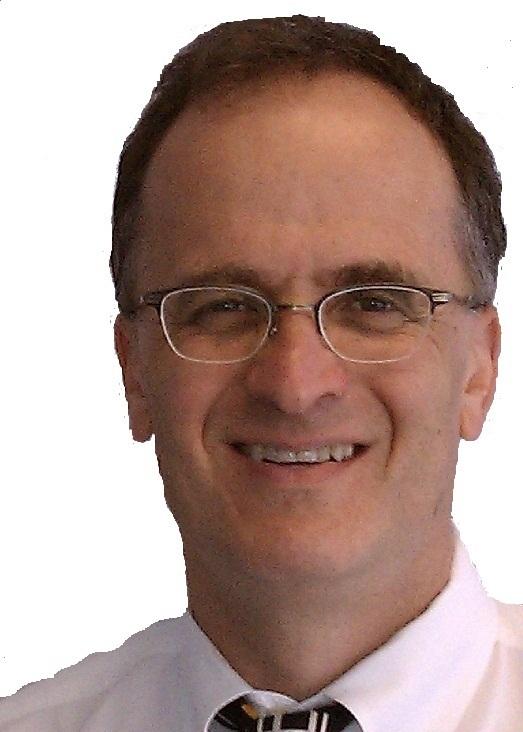 David hellerstein  imag0062  edited 5 19 2012