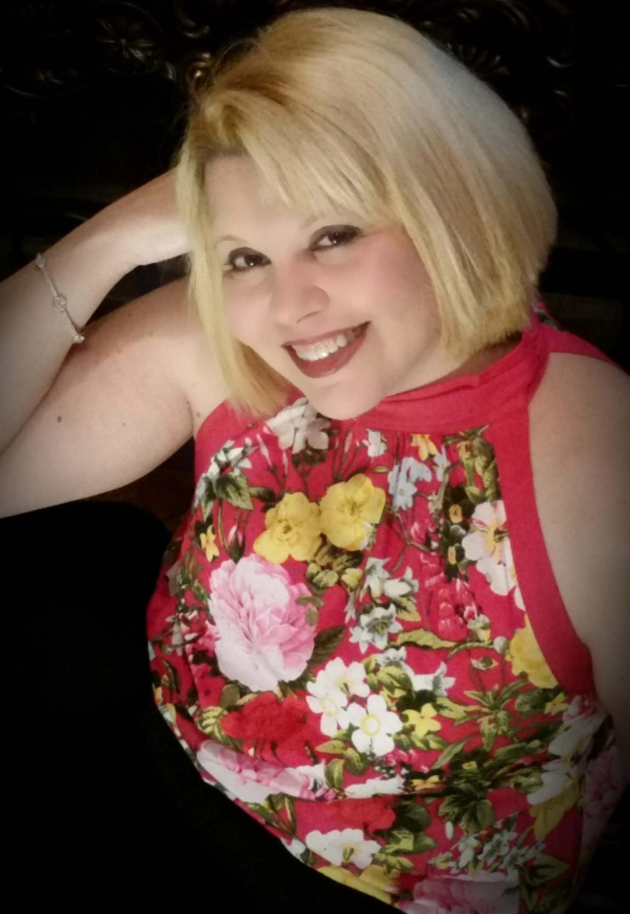Tracy goodwin bio pic