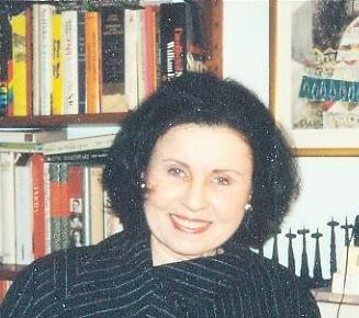 Barbara  (2)