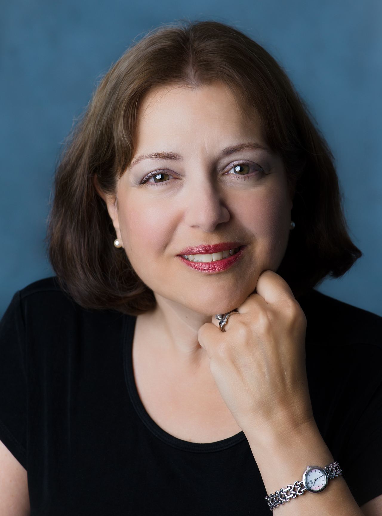 Margie 2012