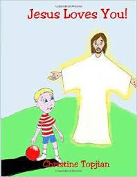 Book coverart