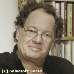 Hm portrait salvatore corso 2012