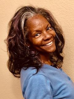 Carla walter 2019 author photo small
