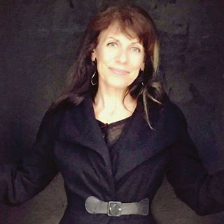Dana ross profile pic