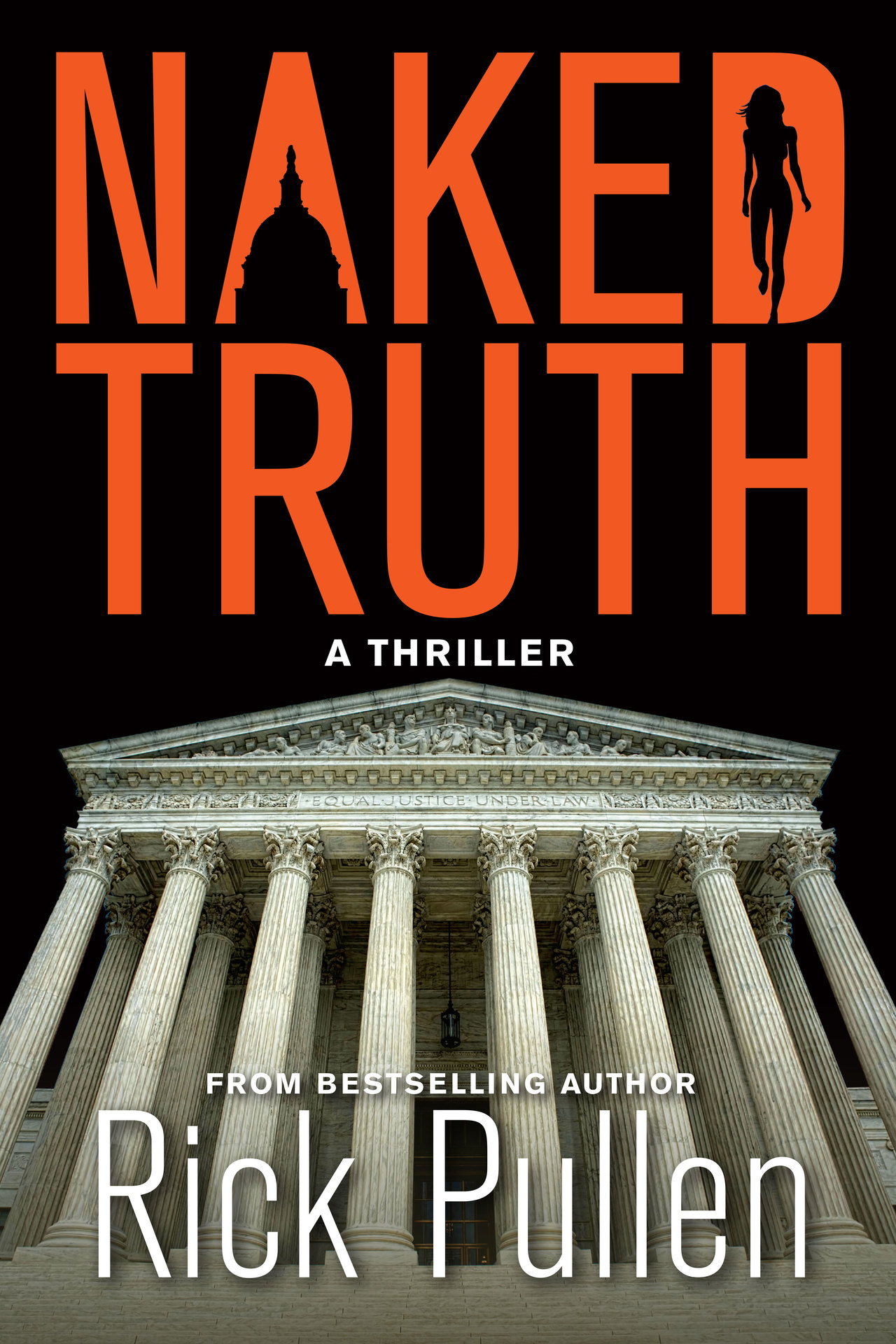 Naked truth jpeg cover