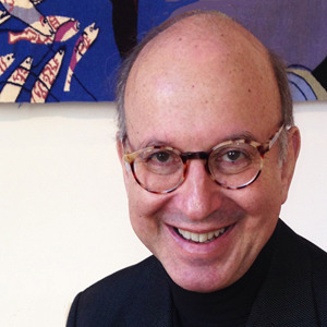 Charles mathes   2014