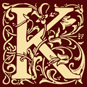 Kimberley cameron logo