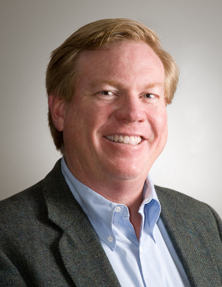 Stuart rosebrook portrait %281%29