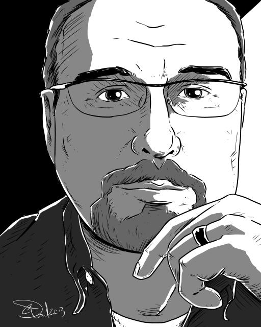 Dennislowery avatar 512