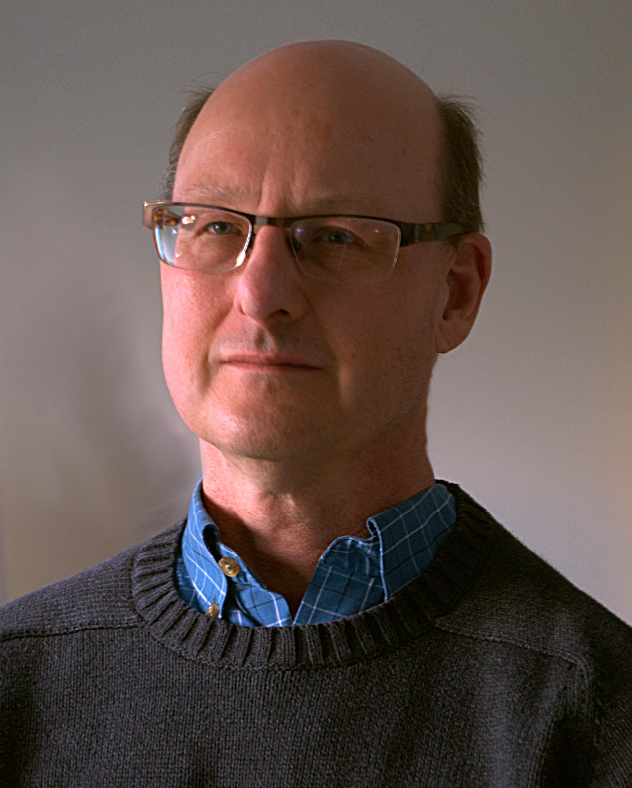 Bert krages 2018
