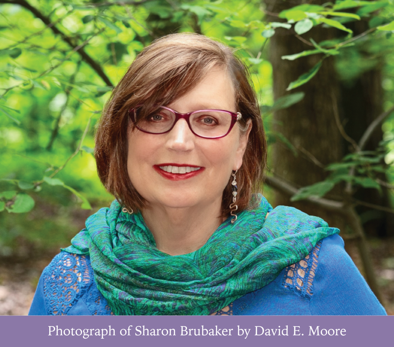 Sharon photo website