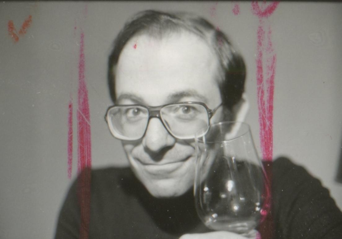 Jm headshot wine  2.