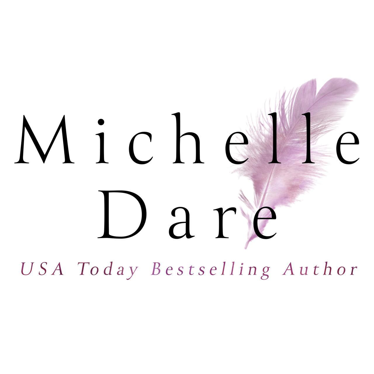 Michelle dare profile pic