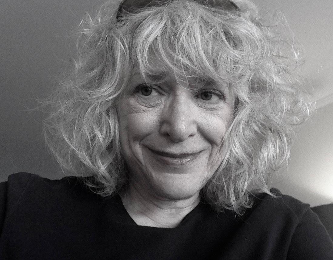 Profile Joyce J Wadler The Authors Guild