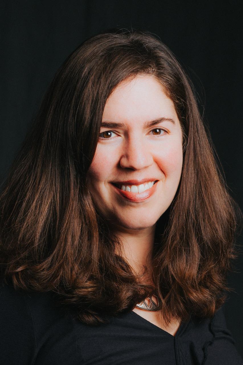 Sue eisenfeld highres closeup