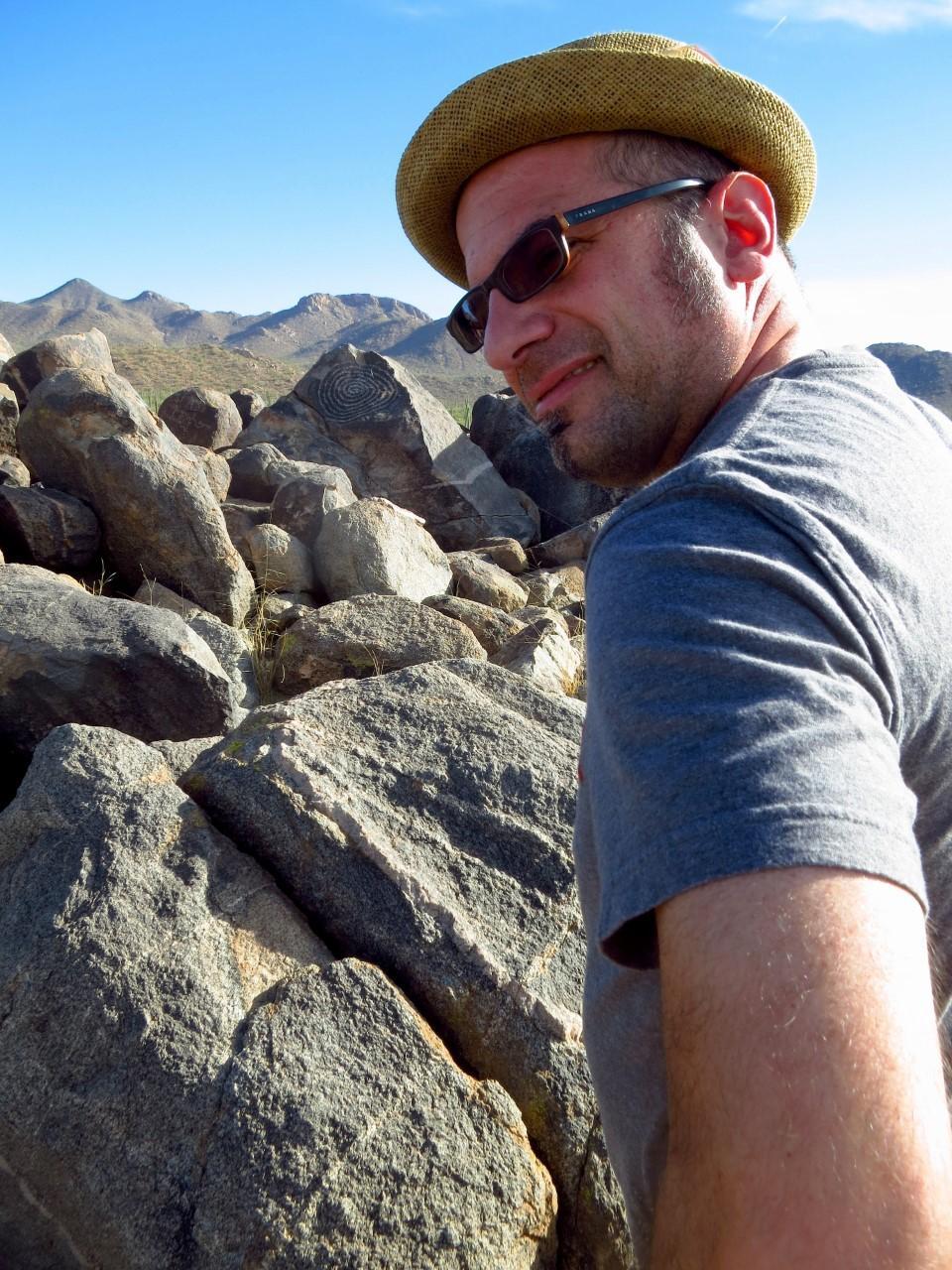 Thumbnail phil brunetti