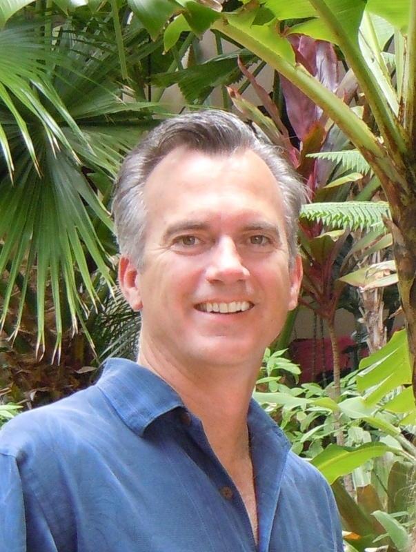Kauai 2010 019 2