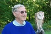 Gerald   owl