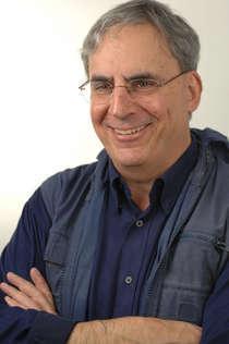 Peter benjaminson