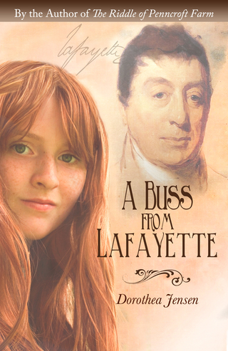 """<u><i><p style=""""text-align: center;"""">A Buss from Lafayette</i> </p> </u>"""