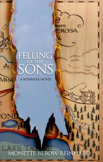 Felling of the Sons