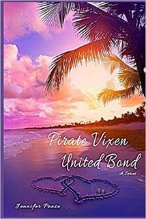 Pirate Vixen, United Bonds