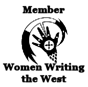 Women Writing the West member