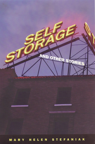 Self Storage and Other Stories
